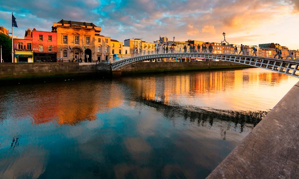 Dublino 4.0