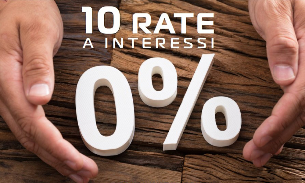 10 rate