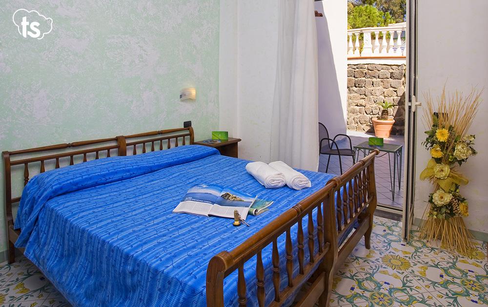 hotel negresco-3