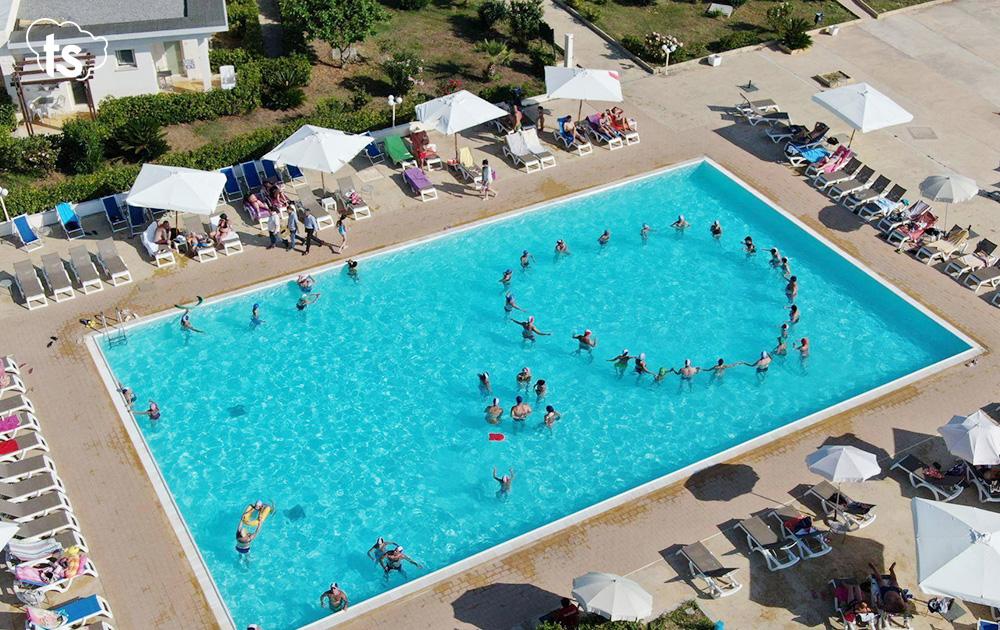 le rosette resort_5