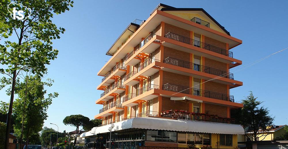 hotel toledo_1