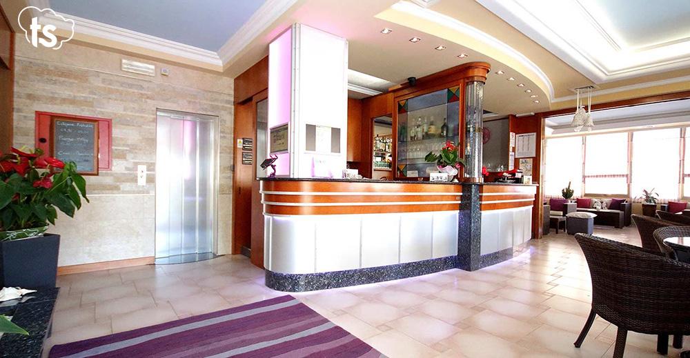 hotel toledo_2