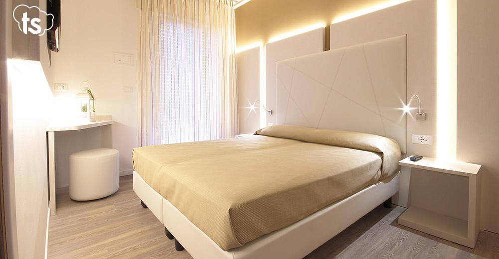 hotel toledo_3