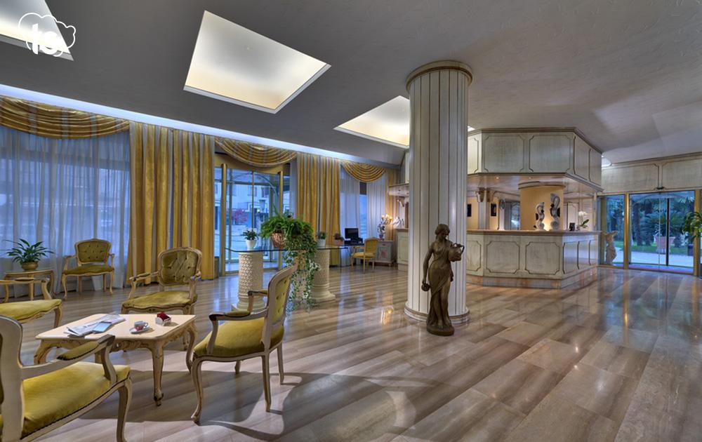 hotel terme patria_2