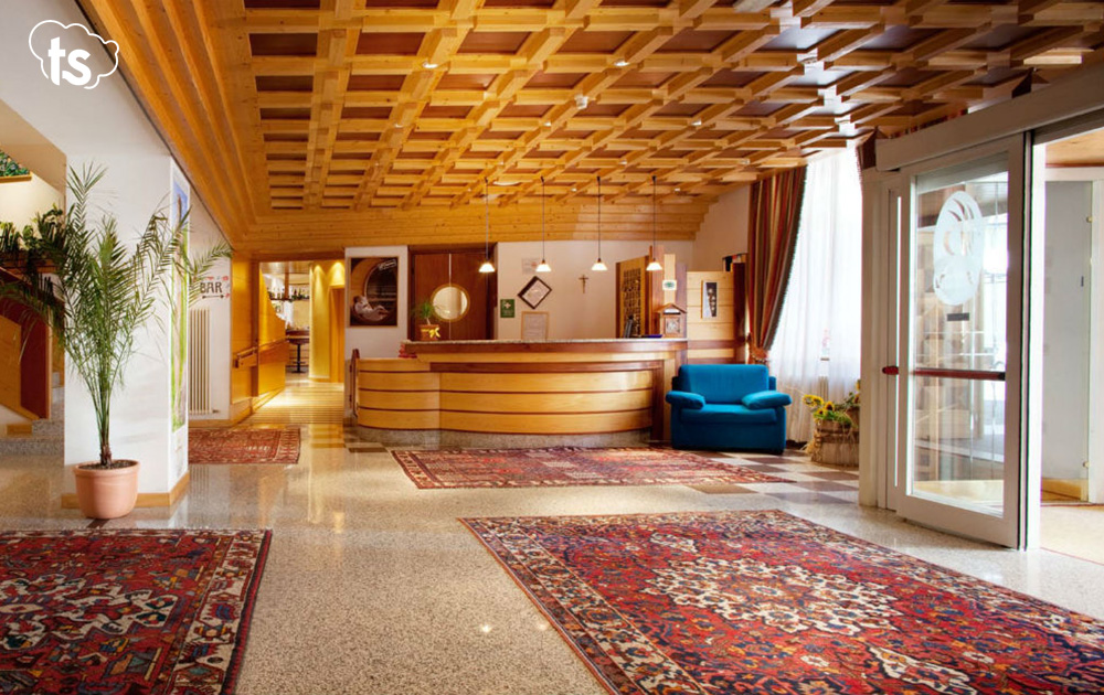 grand hotel rabbi_2