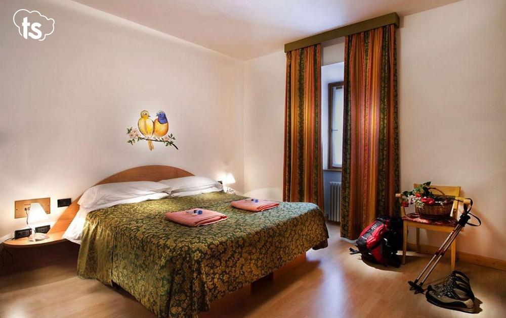 grand hotel rabbi_3