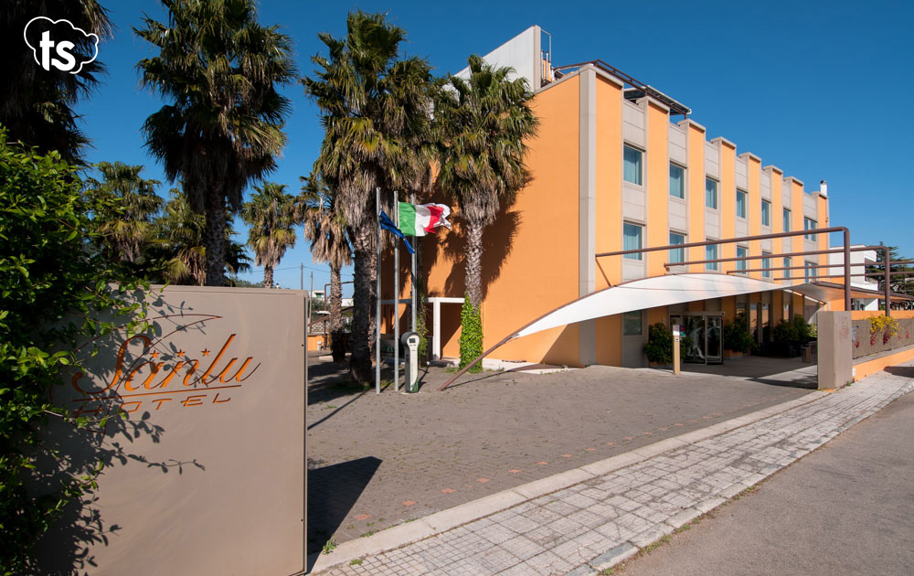 hotel sanlu_1