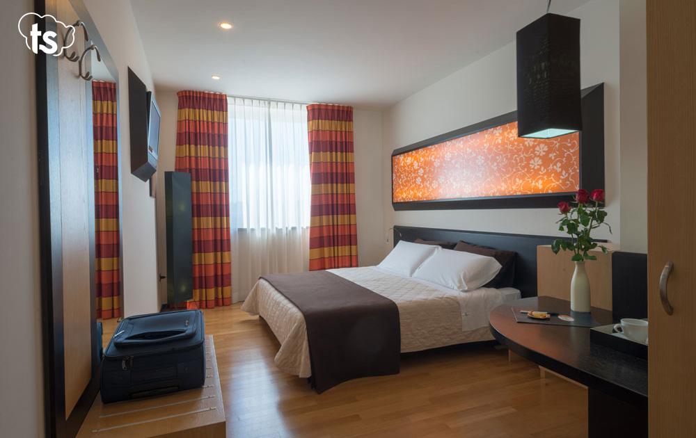 hotel sanlu_2