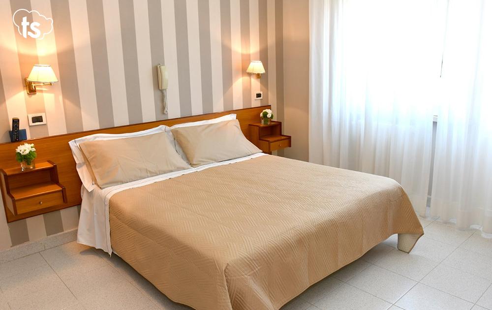 hotel marconi_3