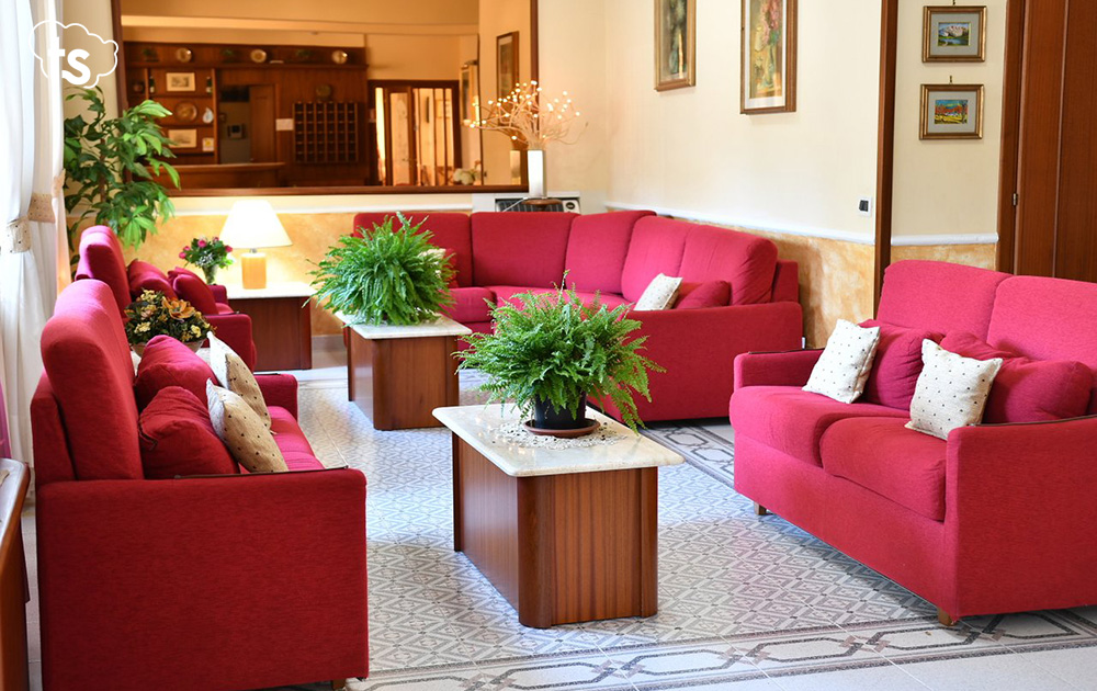 hotel marconi_5