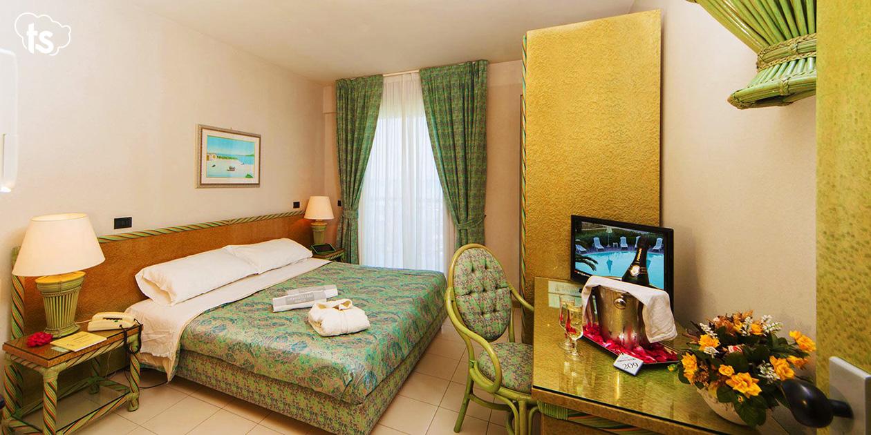 HOTEL AMBASCIATORI_3