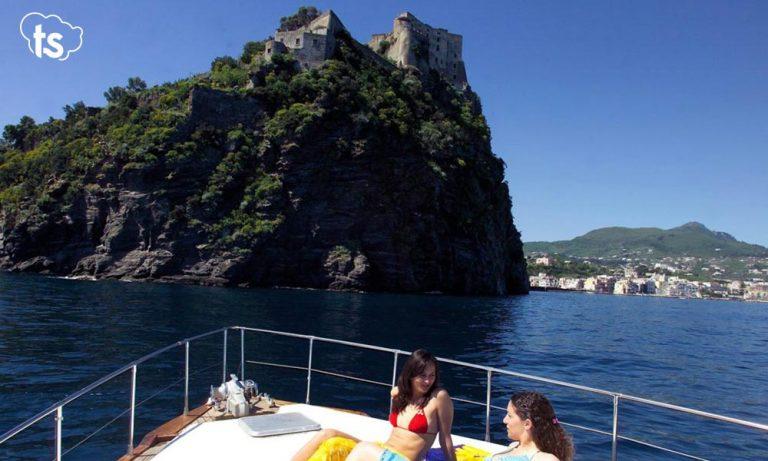 ischia estate inpsieme senior 2021
