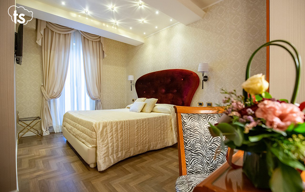 hotel puccini_2