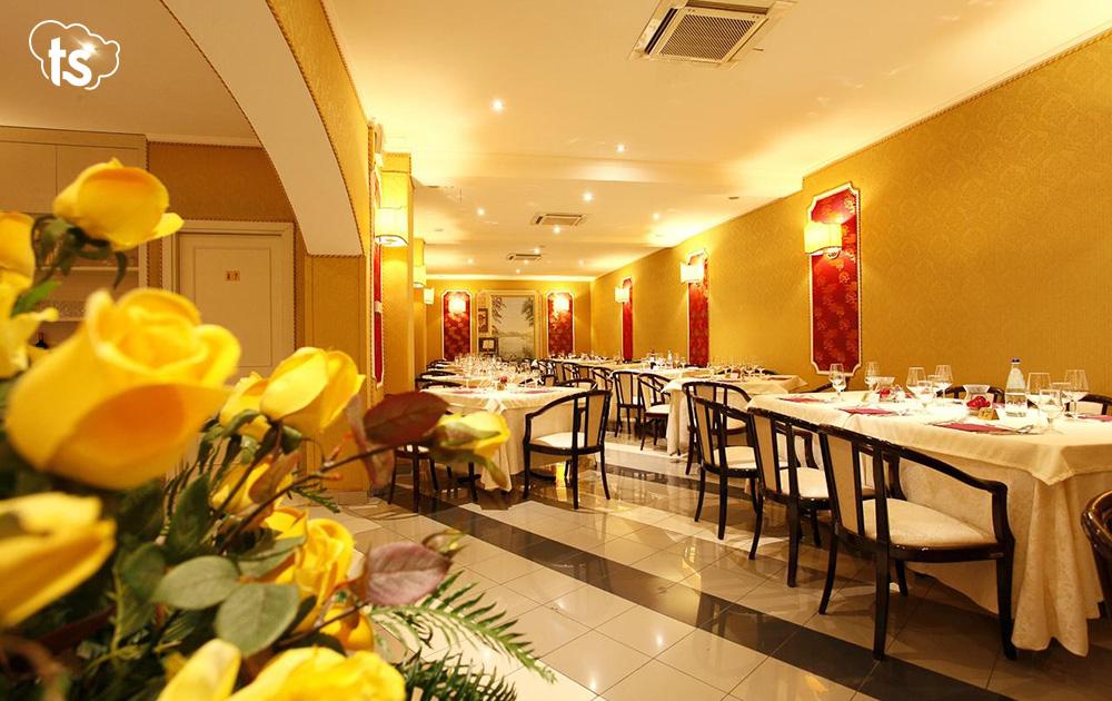 hotel puccini_4