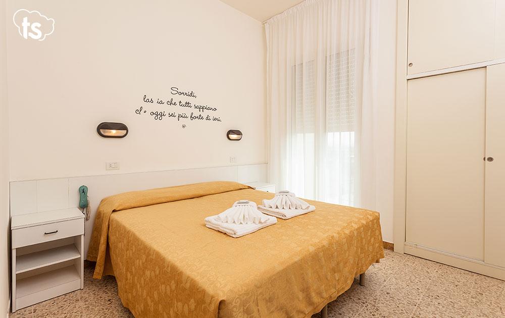hotel-confort_1