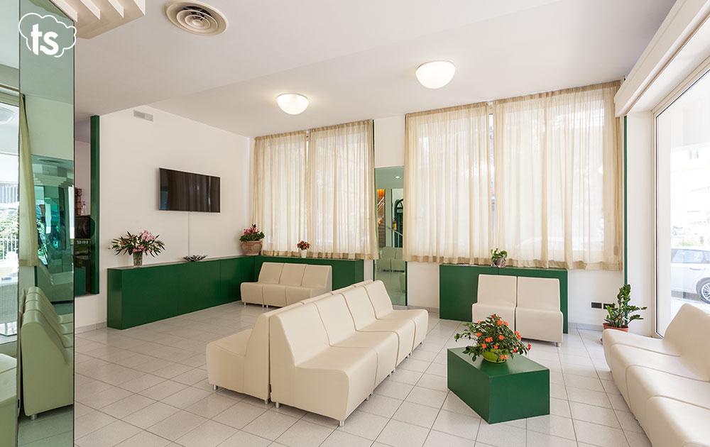 hotel-confort_3